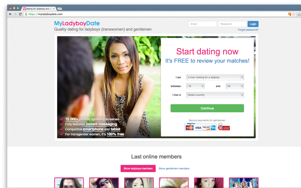free online dating & chat in fountain run Zoosk is the online dating site and dating app where you can browse photos of local singles, match with daters, and chat  we have run out of ice cream.