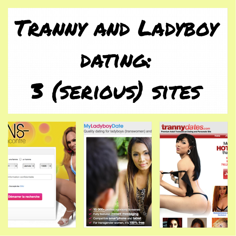 Top 10 Best Dating Sites for Serious Relationships